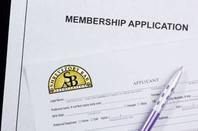 membership-application