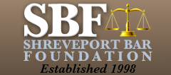 Shreveport-bar-foundation