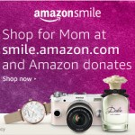 http://smile.amazon.com/ch/72-1115393