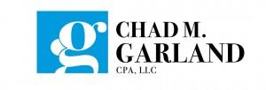 chad-m-garland