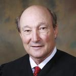 Kelly IV Hon Charles W.