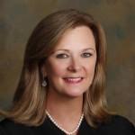 Dorroh, Hon Katherine Clark
