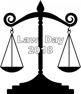 Law Day 2018